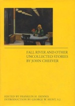 Fall River Cheever