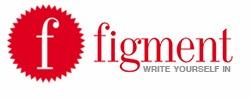 http://www.fivecoolthingsblog.com/wp-content/uploads/2010/12/Figment-Logo.jpg