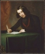 493px-Francis_Alexander_-_Charles_Dickens_1842