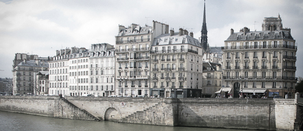 the-seine-and-so-forth1