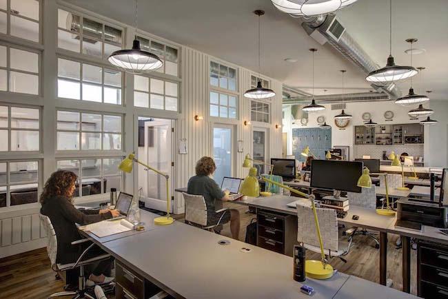 Adas-Office-004C