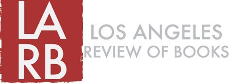 Los-Angeles-Review-of-Books-Logo