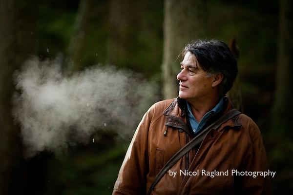 david-whyte by Nicol Ragland
