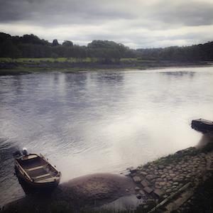 photo of birnam scotland