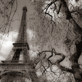 photo of paris france