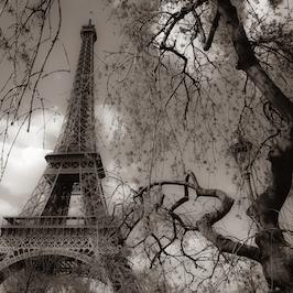 photo of paris france